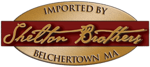 shelton_brothers_logo